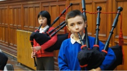 224799-govan-piper-kids