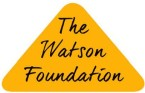 Giving something back has always been important to John Watson. In addition to significant charitable giving, John places great emphasis on providing a helping hand to young entrepreneurs keen to create or grow their business.