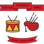 Govan Schools Pipes and Drums Association